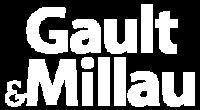 gault