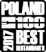 poland-best