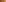 GICZE-1853×600