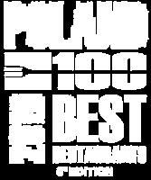 pbr2018_logo