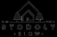 stodola_slow