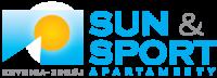 sun_sport